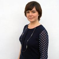 annababenko-online