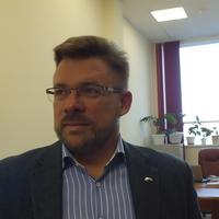 shahov-oleg2016