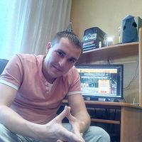 andreyzhukoff