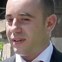 sergeyghazaryan