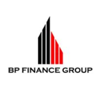 bp-finance-group