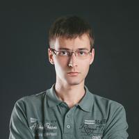 yuriyketov