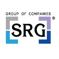 personal-srgroup
