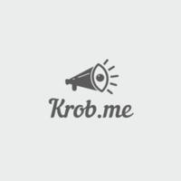 krob2015