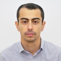 narekbarseghyan
