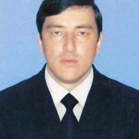 ilkhomlutfullaev