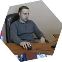 kunitskiy-radislav
