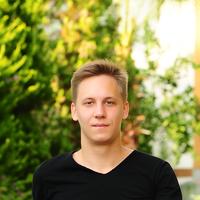 alexchekmenev