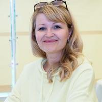 styazhkinay