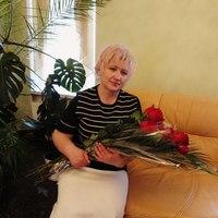 ustinovich-valentina