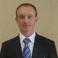 sergey-masunov