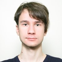 ru-web-designer