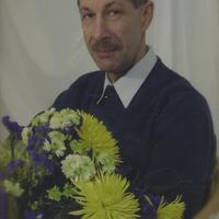 serg-bugaev
