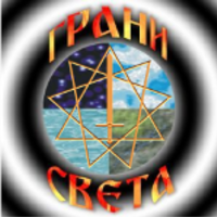 granisveta-info