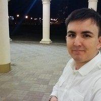 rishmustafaev