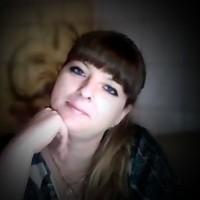 stromskaya-anna