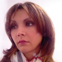 dedova-2010