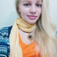 yuliyaklyucharova