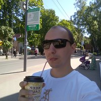 dmitry-suf