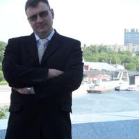 zhylkov2013