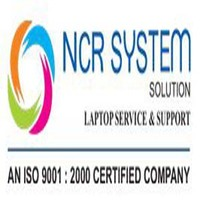 ncrsystemsolution
