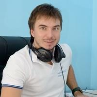 ddramshev
