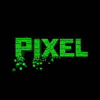 pixeltk