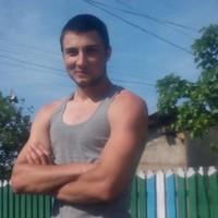 iaroslavx1