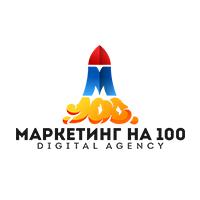 marketingna100