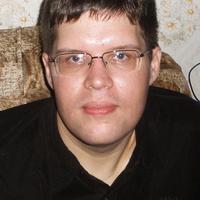 dmitry-volosnihin