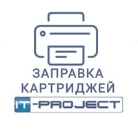 it-project