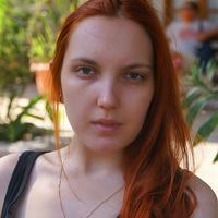 a-khafizova