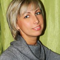 irinabushueva777