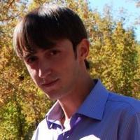 an-kuznetsov-itexpert-ru