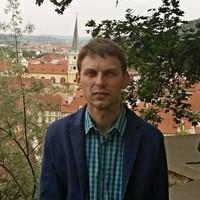 roman-shuklov