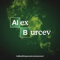 burcev-ab