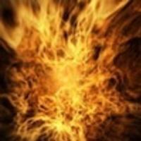flamesdirect