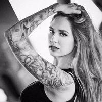 annagorkova