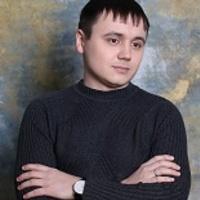 evva-software