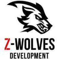yhomich-zwolves-com