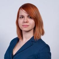 p-olshevskaya