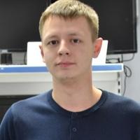 a-tsivilev-rec11-ru