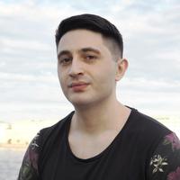 zmeevsky