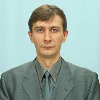yury-filatov