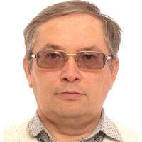 alexkozhevnikov