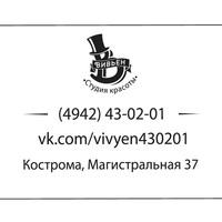 vivyen430201