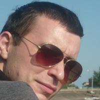 yaroslavscherbakow