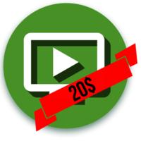 videostamps