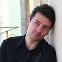 andrey-kuznetsov4848