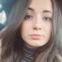 murashkina-daria-getcollect-ru